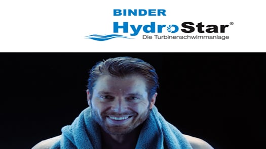 48_Binder_Anzeige_PISCINES_ET_SPAS_100x287_Henning_EasyStar_FR.i