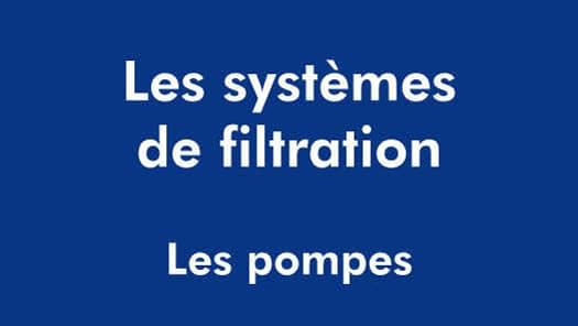 CONTENEUR - TEXTE PP - LES POMPES