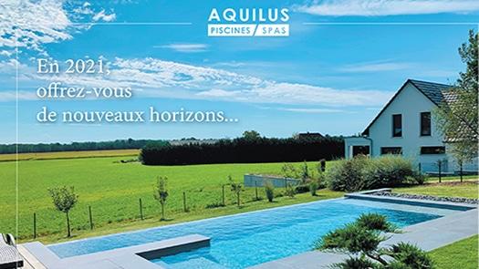 AQUILUS Image de présentation