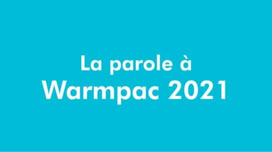 WARMPAC